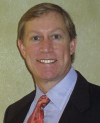 Insurance Agent Robert Pratt