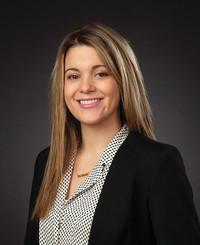 Agente de seguros Heather Schaefer