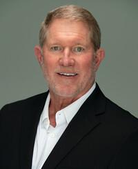 Insurance Agent Stewart Lee