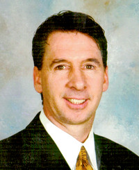 Insurance Agent Kirk Wanvig