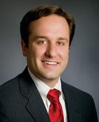Agente de seguros Stephen R DiOrio