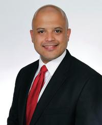 Insurance Agent Kenny Vega