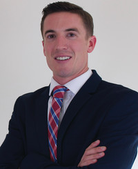 Insurance Agent Adam Lemmert