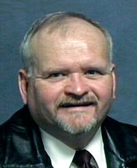 Insurance Agent Dennis Freund
