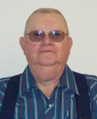 Agente de seguros John Moyer