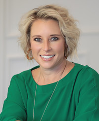 Insurance Agent Carrie Welch