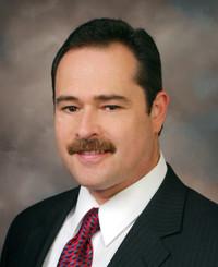 Agente de seguros Ed Spijker
