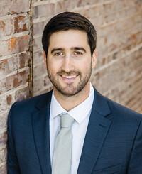 Agente de seguros Curtis Ward