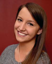 Agente de seguros Kimberly Eurich