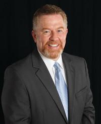 Insurance Agent Tony Capraro III