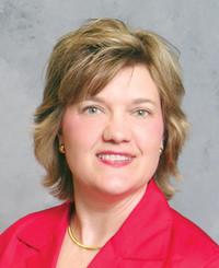 Insurance Agent Diane Derivaux Kemp