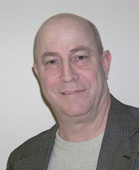 Insurance Agent Don Schley
