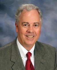 Insurance Agent David Gilmore