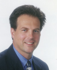 Insurance Agent Mike Maher