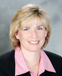Insurance Agent Susan Cappo