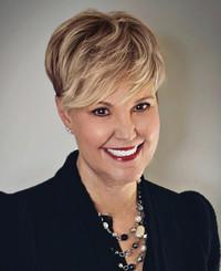 Insurance Agent Danielle Leonard