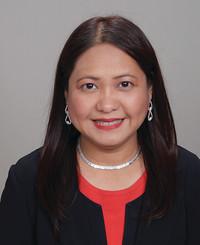 Insurance Agent Arceli Brown