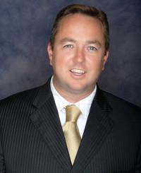 Insurance Agent David Sutherland