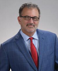 Insurance Agent Anthony Rome