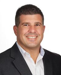 Insurance Agent Chad Gregorini