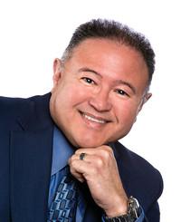 Insurance Agent Jim Campos