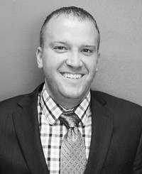 Insurance Agent Ryan Sturm