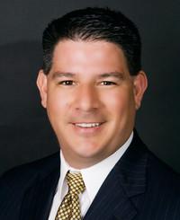 Insurance Agent Gary Armijo