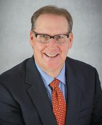 Insurance Agent Gary Bruns