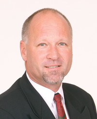 Insurance Agent Hank Allworden