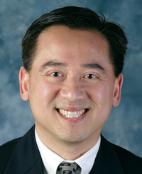 Agente de seguros Tam Chau