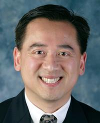 Insurance Agent Tam Chau