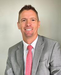 Insurance Agent Ben Armstrong