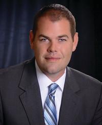 Insurance Agent Ben Weldon