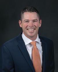 Insurance Agent Cody Guyer