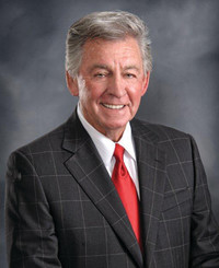 Insurance Agent Don Higginbotham