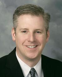 Insurance Agent Steve Dever