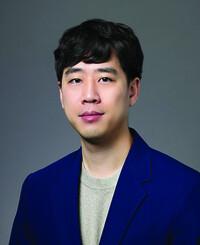 Insurance Agent Kevin Ha