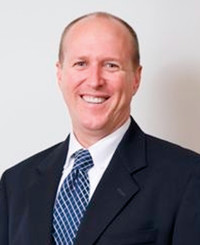 Insurance Agent Jeff Langlois