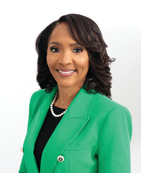 Agent Photo Ivy Fields-Releford