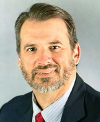 Insurance Agent Eric Kahle