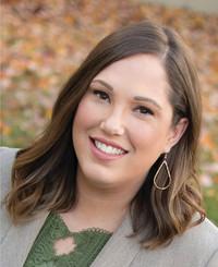 Insurance Agent Jenny Renner-Alatorre