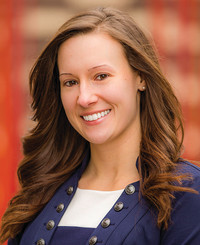 Insurance Agent Beth Bales