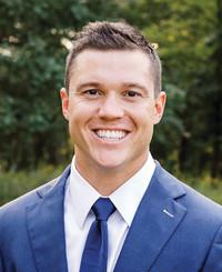 Insurance Agent Mitch Mammoser