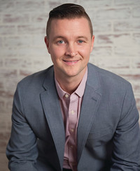 Insurance Agent Dave Grant
