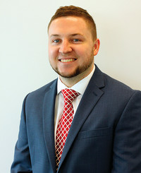 Insurance Agent Kevin Rice
