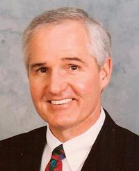 Agente de seguros Allan Girardeau