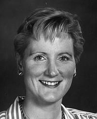 Agente de seguros Cynthia Stojeba