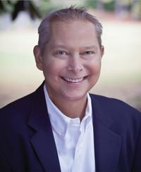 Insurance Agent Geoff Carlson