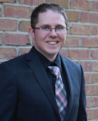Insurance Agent Ryan McCreight