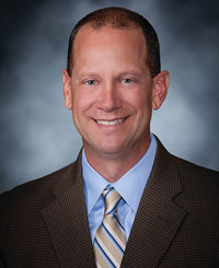 Insurance Agent Trevis Beeck